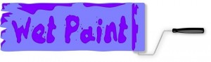 Wet_Paint_Sign