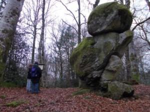 masgot pierre