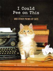 cat pee on this001