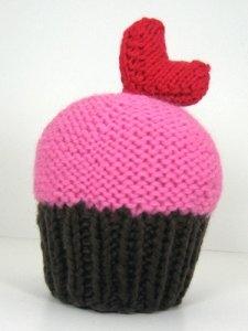 http://www.squidoo.com/valentine-amigurumi