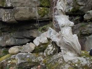 crozant dragonnear