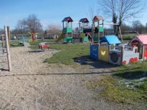 parsac playground