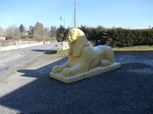 parsac sphinx
