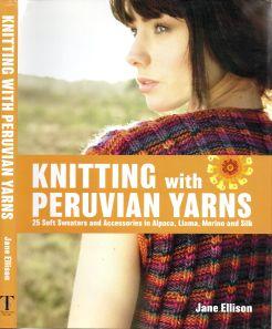 peruvian yarns001