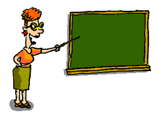 teacher_pointing_at_blackboard
