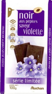 violet choc001