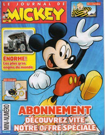 mickeyab001