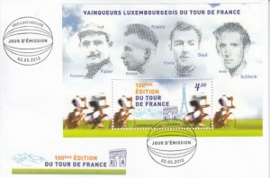 lux tdf stamps