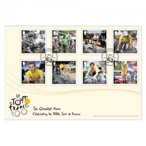 manx tdf stamps