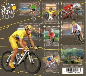 tdf stamps