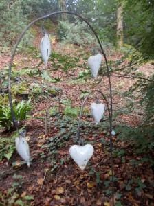 sedelles hearts