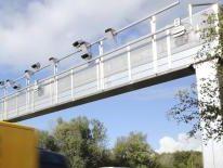 ecotaxe bridge