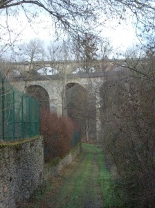 culan railway bridges