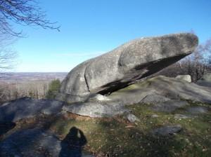 pjdec7 rock view
