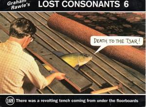 lost consonants001