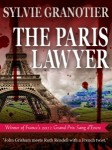 paris lawyer