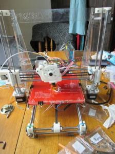 3d printer1