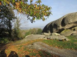 pjoct14 stones view