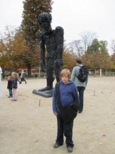 parisoct rors statue tuilierie