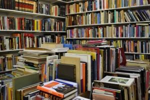 books vicky van de kerckhoven
