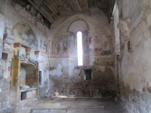 commanderie chapel1